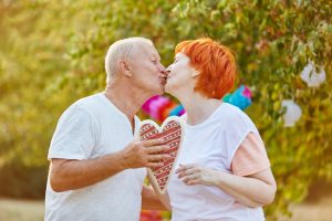 Pflichtteil-Konstellation Zweite Ehe