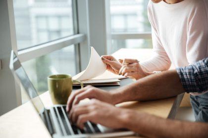 ACESSUM Rechtsanwälte - Kontakt - Online-Fomular - Angebot anfordern